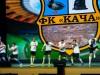 kras-kvn_ru_021