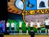 kras-kvn_ru_023