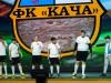 kras-kvn_ru_024