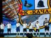kras-kvn_ru_027