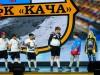 kras-kvn_ru_028