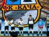 kras-kvn_ru_029