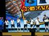 kras-kvn_ru_030